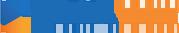 Rekin Ogłoszenia - Sprzedam i Kupię na Rekin.com